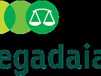PT Pegadaian (Persero) - Penerimaan Untuk Posisi Cash Transaction Supporting Staff (Jateng,Jatim,SUmut,Adeh, Jabar) January 2020