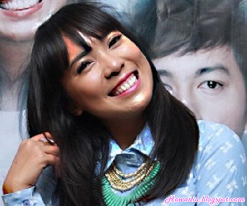 harian-wanita-indonesia-ini-dia-artis-para-artis-cantik-indonesia-yang-punya-bisnis-sendiri-fitri-tropica