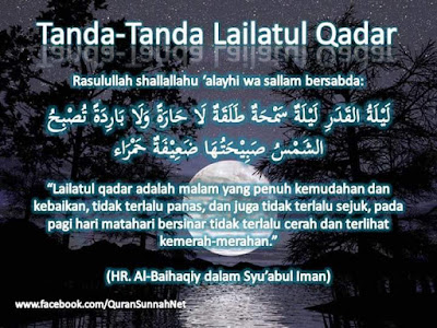 Image result for 10 malam terakhir ramadhan