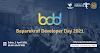 BDD: Belajar Android Jetpack Pro dan Front-End Web Developer Expert
