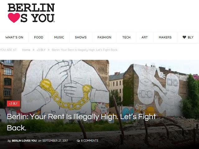 http://berlinlovesyou.com/mietpreisbremse-berlin/