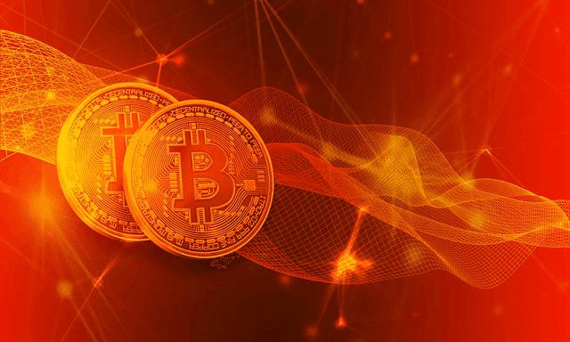 airdrop dan tarding koin adalah salah satu cara mencar uang di bisnis cryptocurrency