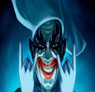 Kodi-clowns-replica-addon