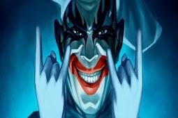 Clowns Replica Kodi Addon Review & Install Guide
