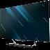 Acer lanceert Predator-gamemonitoren met een brede kijkhoek