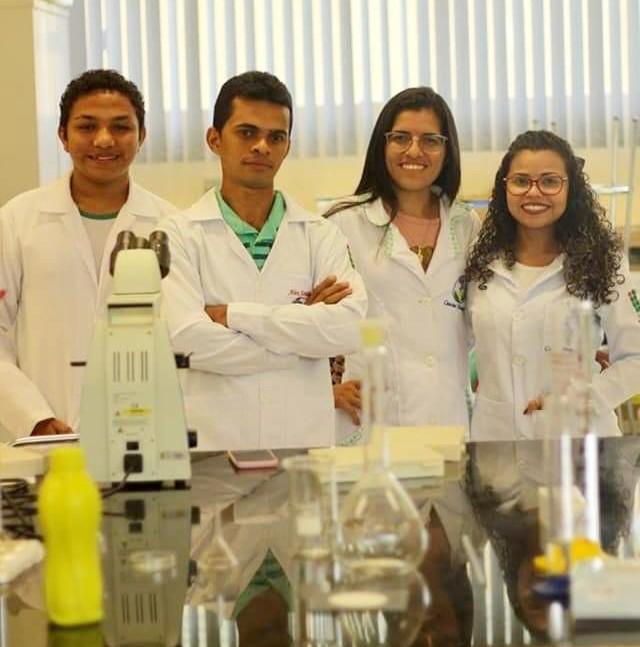 Acadêmicos do IFPA, Campus Itaituba, viajam para intercâmbio internacional no Instituto Politécnico de Bragança, em Portugal