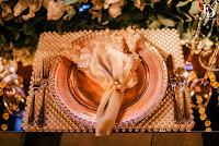 casamento com cerimônia na igreja santo antônio em Porto Alegre e recepção no Clube Veleiros do Sul com decoração clássica sofisticada elegante teto de luzinhas no clube veleiros do sul por decoração em verde branco e dourado por fernanda dutra eventos cerimonialista em porto alegre wedding planner em portugal especializada em destination wedding de brasileiros em portugal