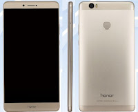 Firmware Huawei Honor Note 8 Free Download