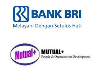 PT. Bank Rakyat Indonesia (Persero), Tbk