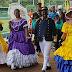 179 Aniversario de la Emancipacion de la Esclavitud en Corn Island