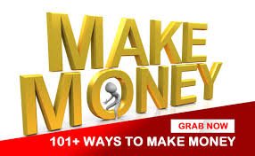 Strategies to make money from home