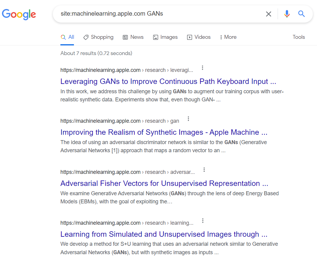 Google for Machine Learning and Data Science Enthusiast