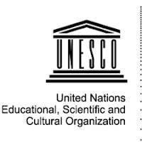 http://en.unesco.org/