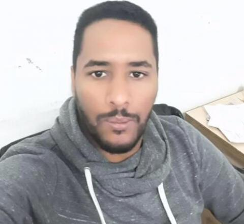 نواذيبو : قاضي التحقيق يحيل الصحفي و المدون أحمد كركوب إلى سجن..