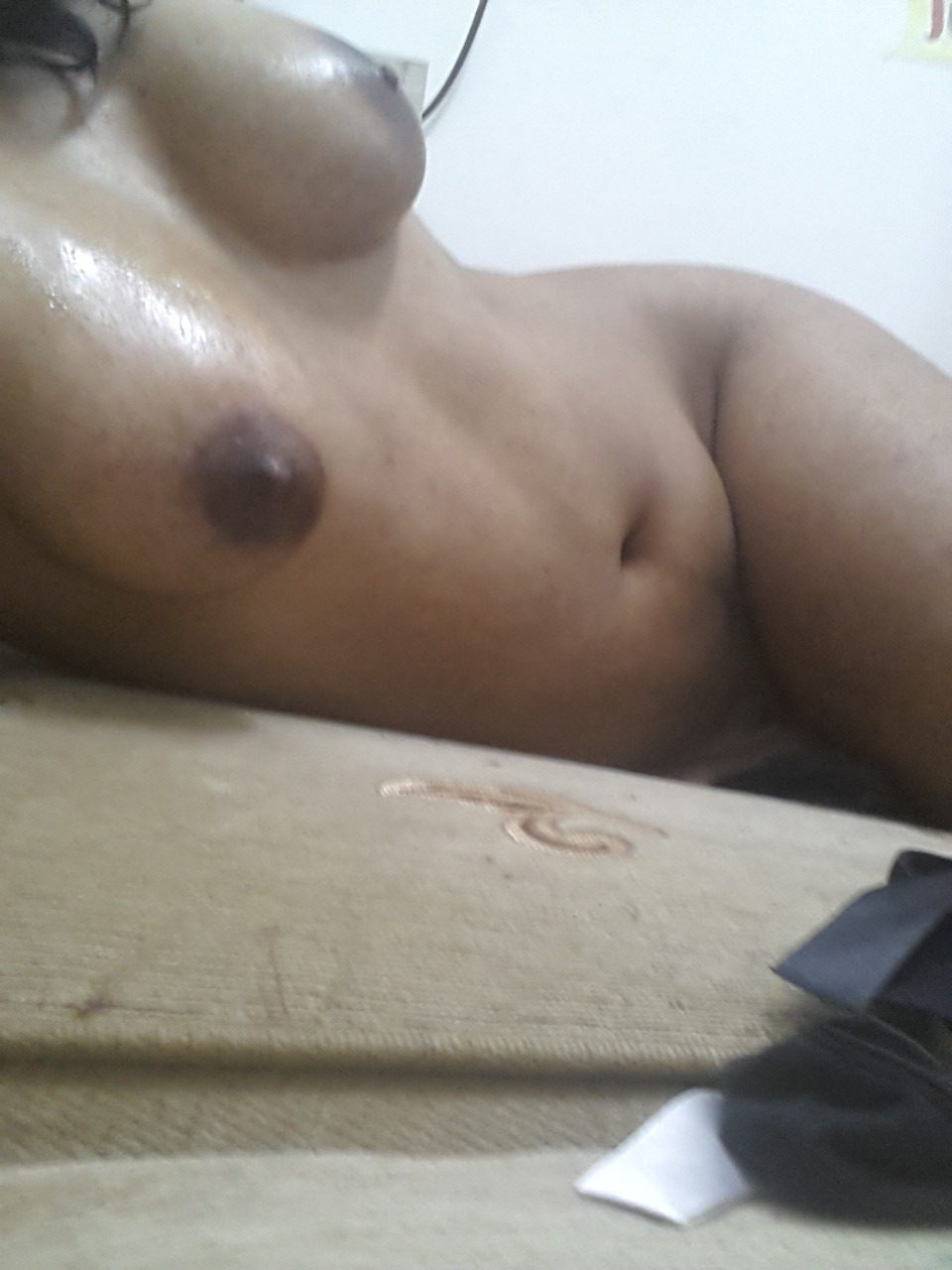 Sexy hot nude indian women can