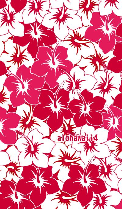 alohawaii4