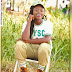 MY NYSC CAMP STORY: OBUBRA CROSS RIVER STATE
