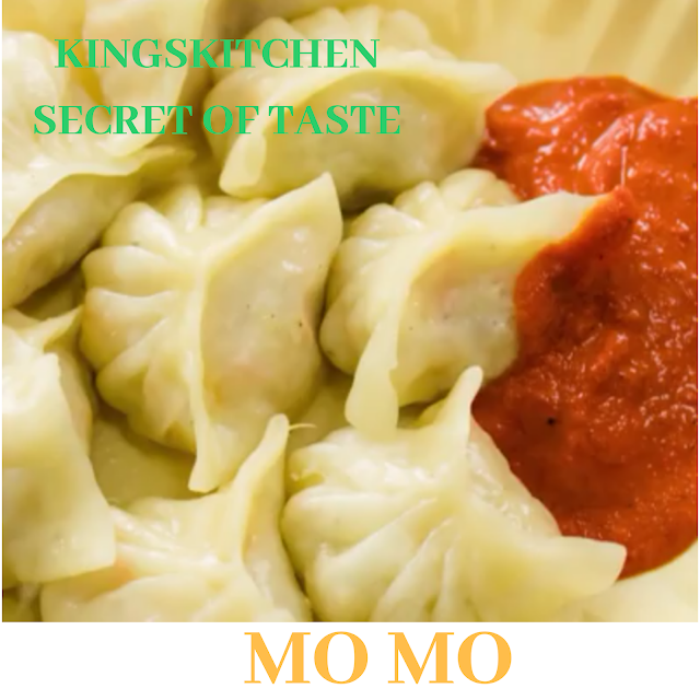 https://kingskichen.blogspot.com/2019/08/momo-chutney-recipe-in-hindi-nepali.html?m=0