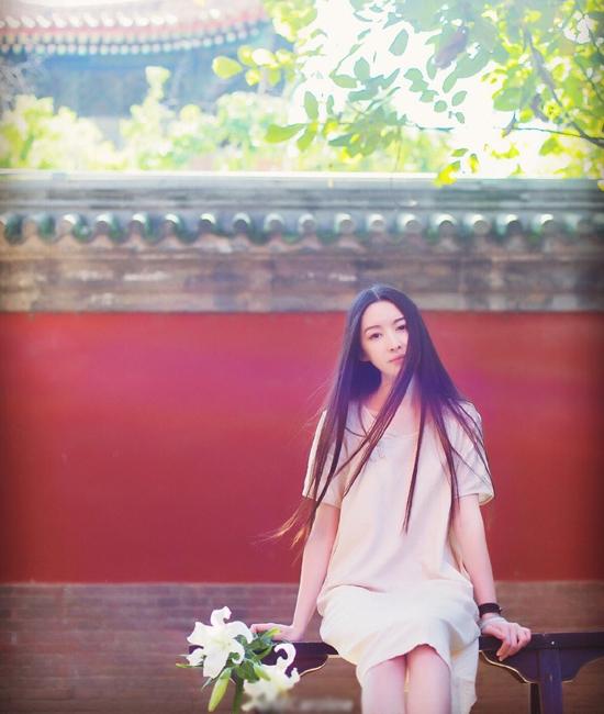 Li Xiao Lin