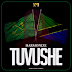 AUDIO l Harmonize - Tuvushe l Download