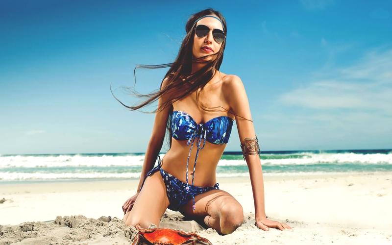 Tatil Sonrası Bronzluğunuzu Koruyacak 7 Tavsiye