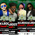 "ClassiQ, Osama, BOC, Kev2Tite set to Lightup Jos 2019 Trade Fair Concert ""Back To The Roots"""