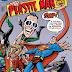 Nuevo film DC: PLASTIC MAN