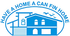Can-Fin-Homes-Ltd-Recruitment-www.tngovernmentjobs.in