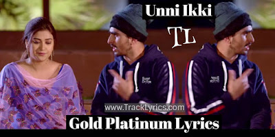 gold-platinum-lyrics