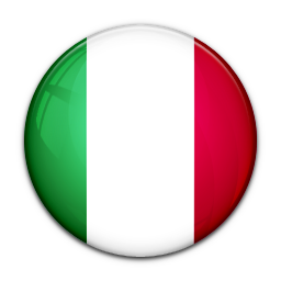 free IPTV italiano m3u list download