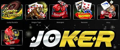 Layanan Terbaik Dari Agen Slot Terpercaya Jelita88 Terpopuler Joker123 Online