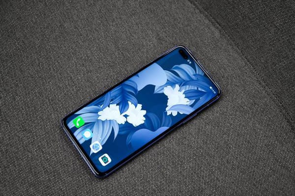 Leaks review specifications for the upcoming Huawei Nova 7 SE