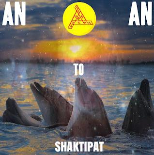 http://antoanmusic1.blogspot.com/p/shaktipat-cd.html
