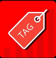 Screenshot 2020 0630 133025 - App से Real And Active Youtube Subscriber कैसे बढ़ाये?