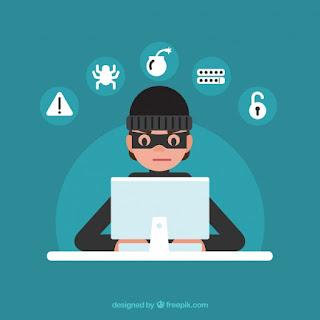 WordPress como prevenir ataques de fuerza bruta