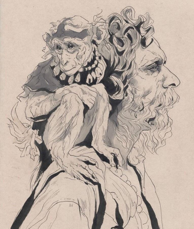07-The-monkey-companion-Llin-www-designstack-co