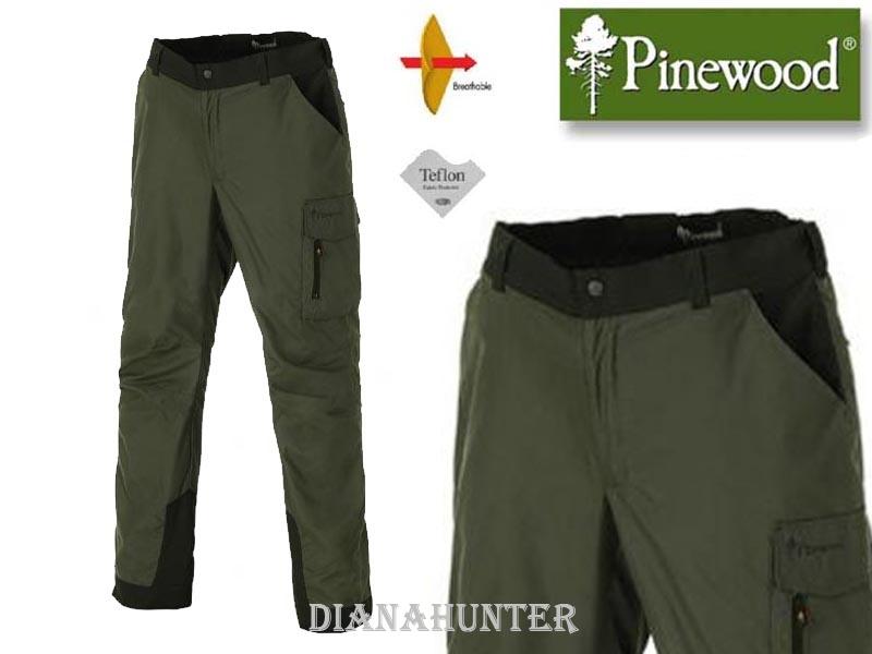 ce53fef9c5f4 Poľovnícke potreby Dianahunter  Oblečenie Pinewood
