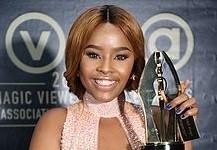 most gorgeous black women