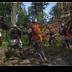 Kingdom Come: Deliverance Royal Edition - Découvrez le trailer de lancement