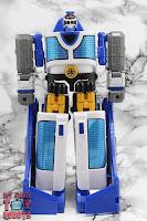 Super Mini-Pla Liner Boy 20