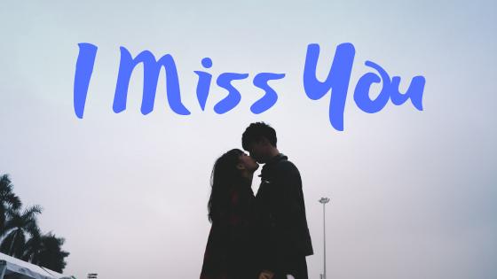 Top 20 I Miss You Images, Miss U Wallpaper, Miss U Love Images