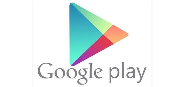 Cara Mengatasi Tidak Bisa Install Aplikasi Play Store di Xiaomi