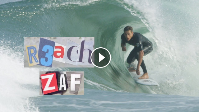 What s The Best Country to be Stuck in Surfing-Wise Shane Sykes in Reach Zaf