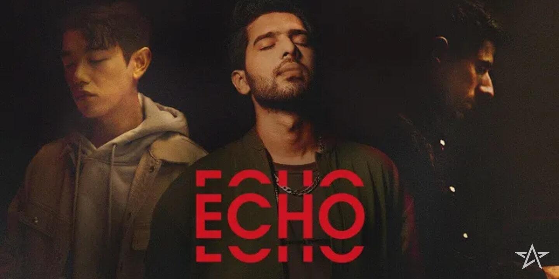 Echo lyrics in hindi