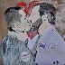 Salvini salva il cialtrone Di Maio
