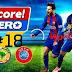 تحميل لعبة سكور هيرو مود 2018 Score! Hero مهكرة ( اموال ) اخر اصدار