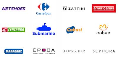 marcas-seguras-para-compra-online