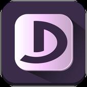 telecharger دراميتيو apk