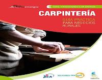 carpintería-guía-práctica-para-negocios-rurales