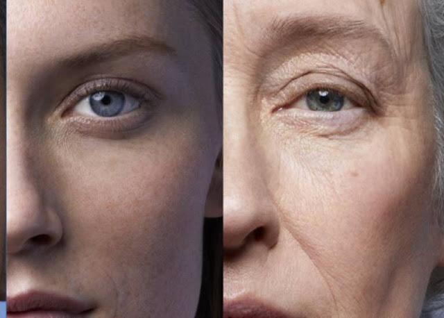 Réparer et repulper les peaux sensibles grâce à la correction dermo-cosmétique... En 7 jours seulement !
